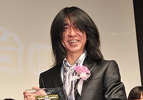 Yasuharu takanashi naruto shippuuden - 989a