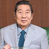 Shunsuke Kikuchi (1931-2021)
